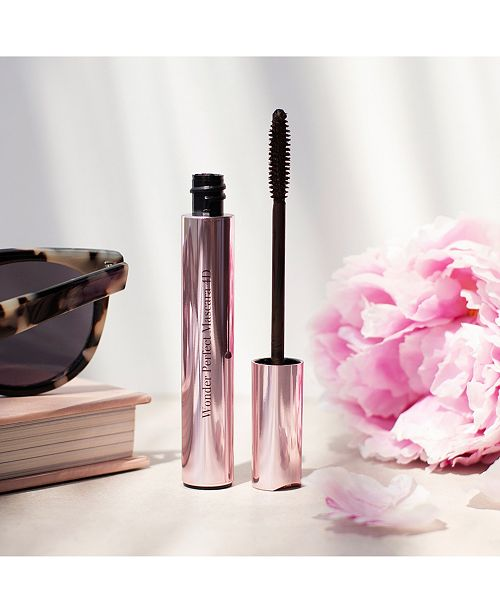 Clarins Buy Full-Size Mascara, Receive a Free Full-Size Instant Lip Perfector