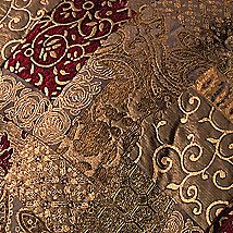 Croscill Galleria King Comforter Set Bedding Collections Bed - Croscill galleria king comforter set