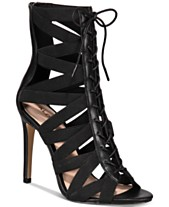 35b56f40970 ALDO Gwayviel Dress Sandals