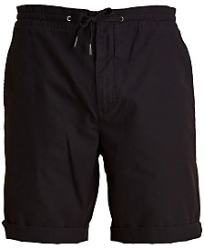 "Barbour Men's 7"" Bay Ripstop Shorts"