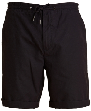 "Barbour Shorts MEN'S 7"" BAY RIPSTOP SHORTS"