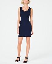 e09b3a7f7c0 Bar III Dresses for Women - Macy s