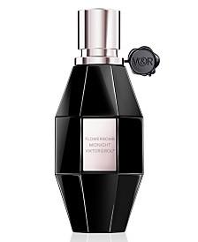 Viktor&Rolf Flowerbomb Midnight Eau de Parfum Spray, 1.7-oz.