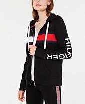 c023300a9cbe bape hoodie - Shop for and Buy bape hoodie Online - Macy s
