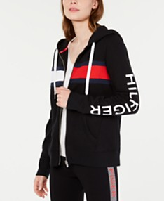 b05df7f1c512 Tommy Hilfiger Women's Clothing Sale & Clearance 2019 - Macy's