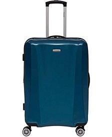 "Chill 20"" Hardside Carry-On Spinner"