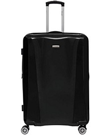 "Chill 28"" Hardside Expandable Lightweight Spinner Upright"