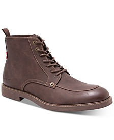 Men's Norfolk UL Boots