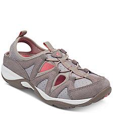 Easy Spirit Earthen Sandals