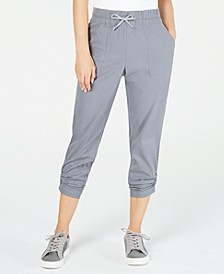 Aphrodite Motion Pants