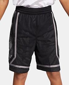 Nike Big Boys Kyrie Dri-FIT Shorts