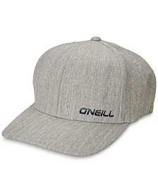 O'Neill Men's LoDown Hat