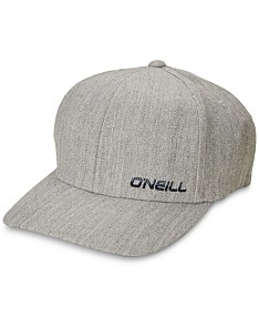 719e60f739 Men's Hats - Macy's