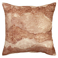 """French Connection Atmosphere 20"""" x 20""""  Decorative Pillows"""