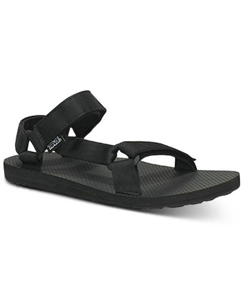 90b61aec3 Teva Men s Omnium 2 Sandals   Reviews - All Men s Shoes - Men ...