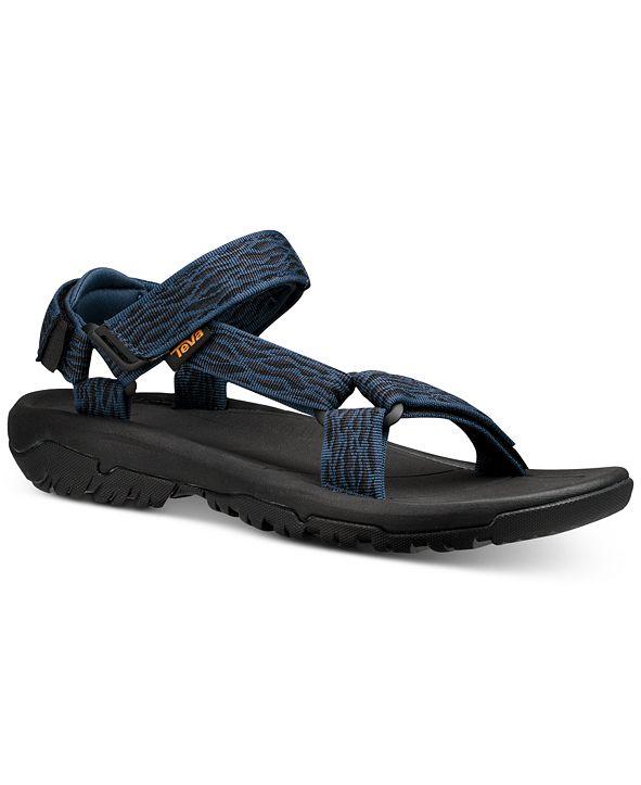Teva Men's Hurricane XLT2 Water-Resistant Sandals