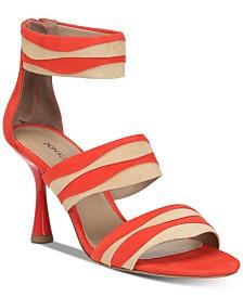Donald J Pliner Neav Dress Sandals