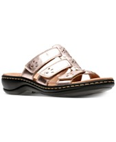 0eb937296a1f rose gold shoes - Shop for and Buy rose gold shoes Online - Macy s