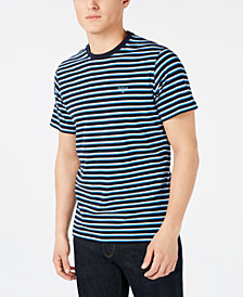 Barbour Men's Morton Stripe T-Shirt