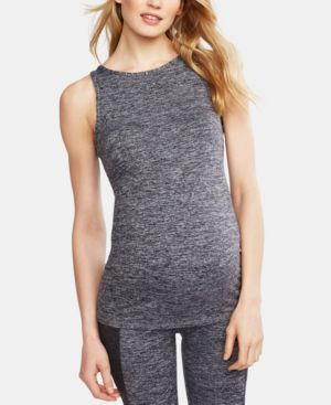 Image of A Pea In The Pod Maternity Active Tank Top