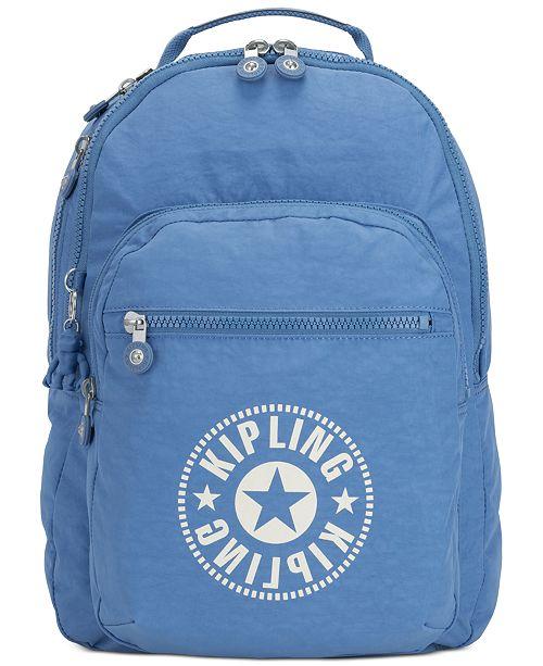 Kipling New Classics Medium Seoul Backpack