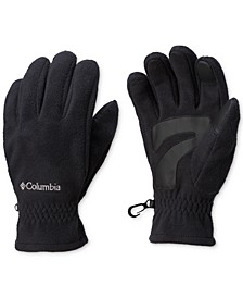 Men's Thermarator Gloves