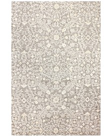 "Downtown HG357 8'6"" x 11'6"" Area Rug"