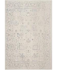 Safavieh Patina Gray 4' x 6' Area Rug