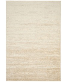 Safavieh Adirondack Champagne and Cream 10' x 14' Area Rug