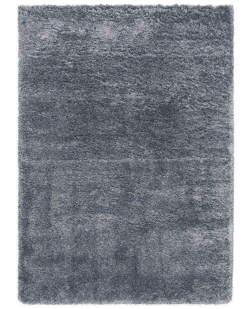Safavieh Royal Blue 9' x 12' Area Rug