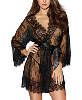0ca870dff1 Womens Robes and Wraps - Macy s