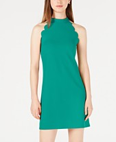 Kelly Green Shop For And Buy Kelly Green Online Macy S