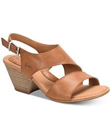 b.o.c. Angulo Dress Sandals