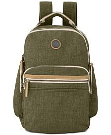 New Classics Osho Backpack