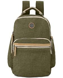 Kipling New Classics Osho Backpack