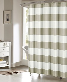 Toto 70x70 Shower Curtain