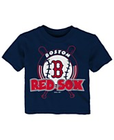 312165aa1 Outerstuff Boston Red Sox Fun Park T-Shirt