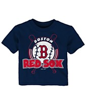 409a7a3b red sox apparel - Shop for and Buy red sox apparel Online - Macy's