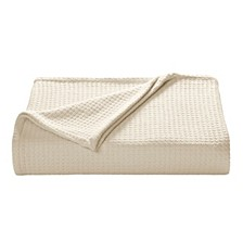 Tommy Bahama Bahama Coast Full/Queen Collection Blankets
