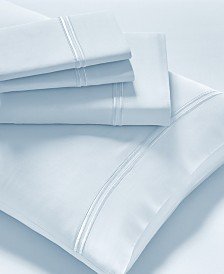 Premium Modal Sheet Set - Full