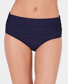 Calvin Klein Convertible Bikini Bottoms