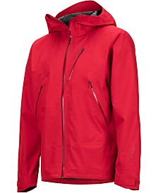 Marmot Men's Knife Edge Jacket