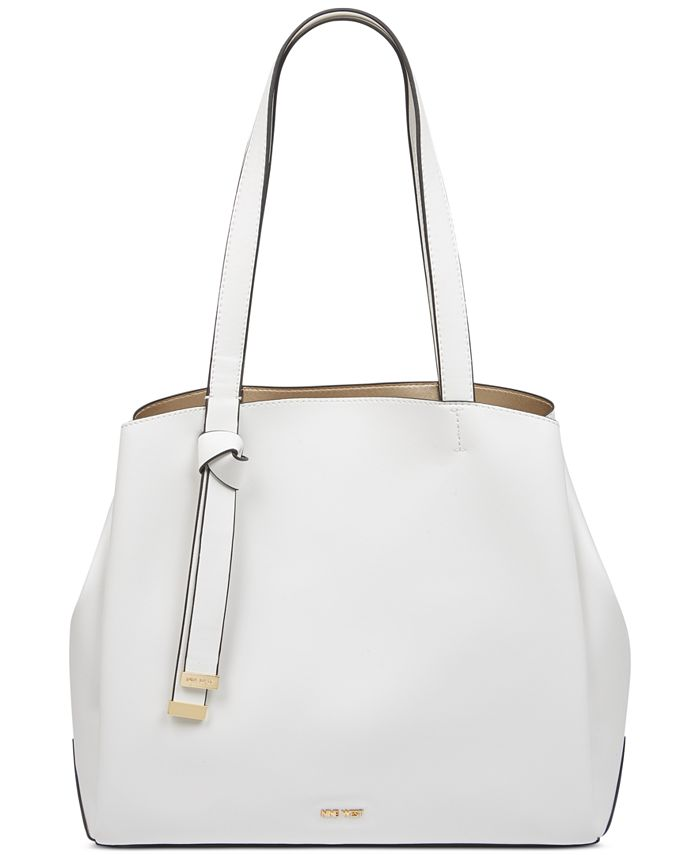 Nine West - Gaya Large Tote