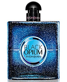 Black Opium Eau de Parfum Intense Spray, 3-oz.