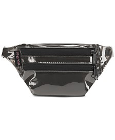 Jansport Hippyland Waist Pack