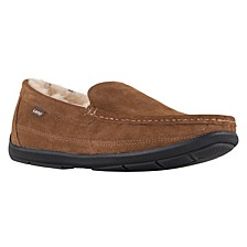Men's Lewis Driving Moccasin