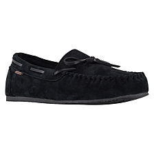 Lamo Men's Aiden Moccasin