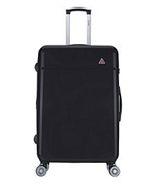 """Avila 28"""" Lightweight Hardside Spinner Luggage"""