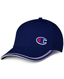 Champion Men's Mesh Hat