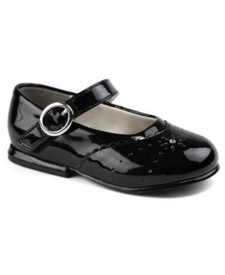 Stride Rite Kids Camilla Mary Jane Shoe